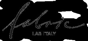 FABRIC LAB ITALY